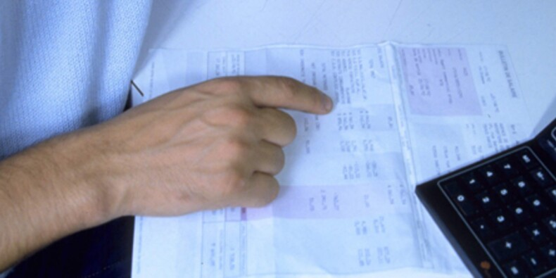 Smic, indemnités journalières, voiture de fonction... ce qui vous attend en 2012