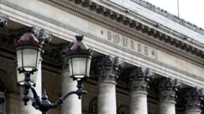 Les Bourses européennes accroissent leurs pertes à mi-séance