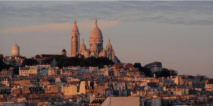 Locations saisonnières via Airbnb & Co : nouveaux tours de vis en vue !
