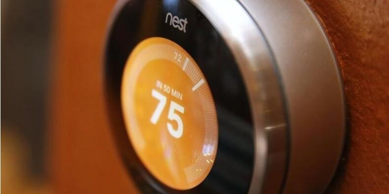 EDF et Engie misent sur des alliances pour éviter l'ubérisation