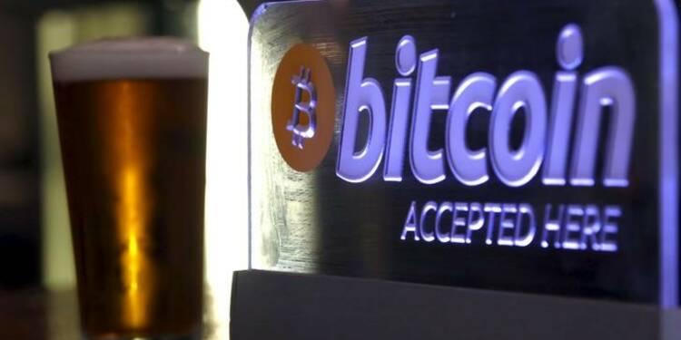 Moins d'offre, donc records attendus pour le bitcoin en 2016