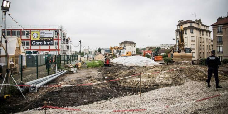 Expropriation, constructions nuisantes… comment vous faire indemniser quand votre habitation est menacée