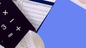 Relèvement du plafond de la sécurité sociale : les conséquences pour votre retraite