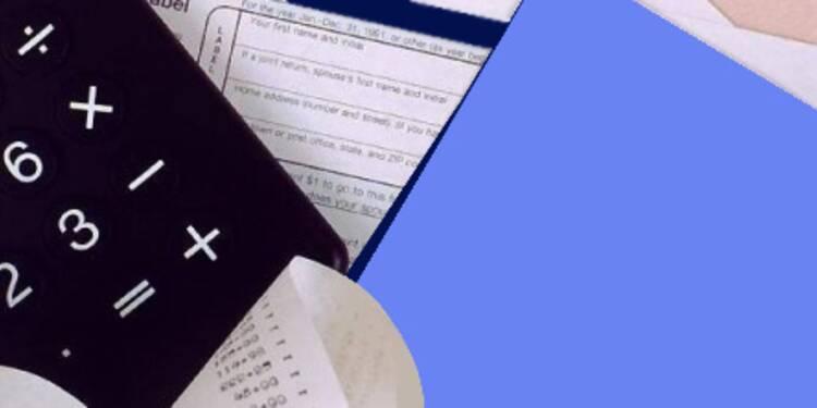 La suppression de la taxe professionnelle risque de faire flamber la taxe d'habitation