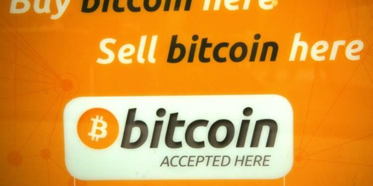 En Floride, le Bitcoin n'est pas de l'argent