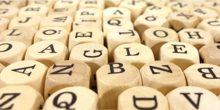 Alphabet (ex-Google) dévoile ses comptes de A à Z !