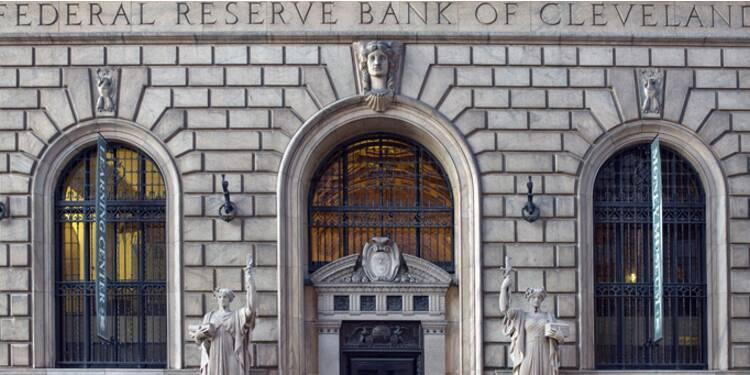 La Bourse de Paris a décollé grâce au discours de la Fed