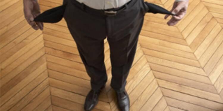 Revalorisation des fonctionnaires : ont-ils vraiment vu leur pouvoir d'achat baisser ?