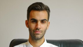 Marc Briant-Terlet : il renouvelle votre pot de crème par SMS
