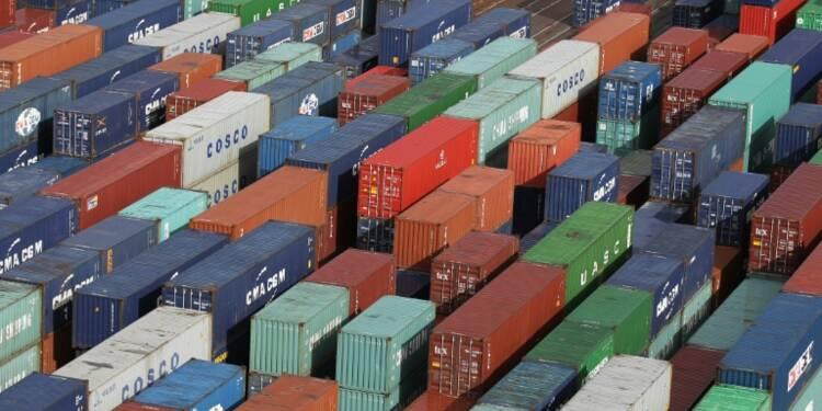 France: l'Insee prévoit une accélération de la croissance en 2016