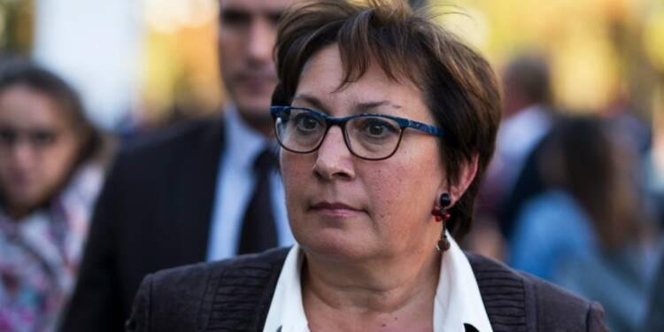 Numéros surtaxés: deux sociétés condamnées jusqu'à 500.000 euros