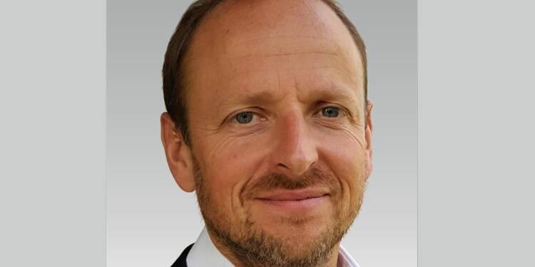 Frédéric Morcillo : il lance le BlaBlaCar des marchandises