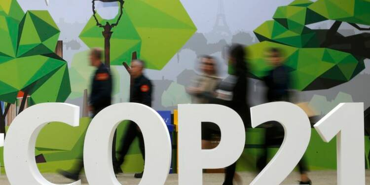 Pas d'accord à la COP21 qui joue les prolongations