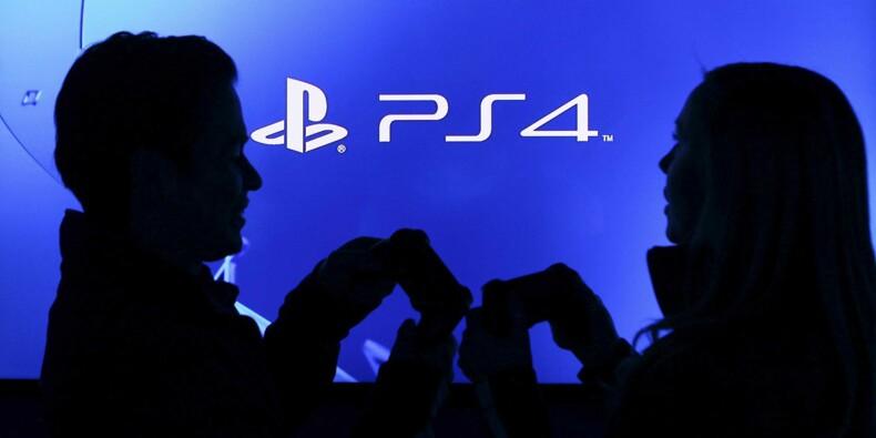 Playstation 4 : la rumeur d'un nouveau modèle boosté se confirme