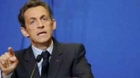 Affaire Bygmalion : Sarkozy mis en examen