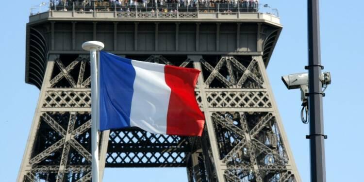 Le renseignement français en débat après les attentats