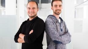 Romain Lacombe et David Lissmyr : ils nous disent si l'air est respirable