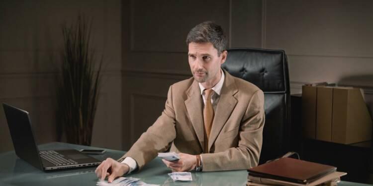 Arbitrage, médiation et conciliation : que choisir ?
