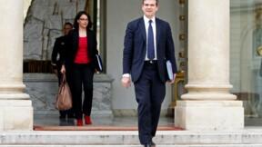 Avalanche de candidatures anti-Hollande à gauche pour 2017