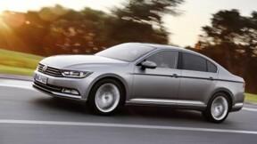 Volkswagen multiplie les gestes commerciaux pour garder ses clients