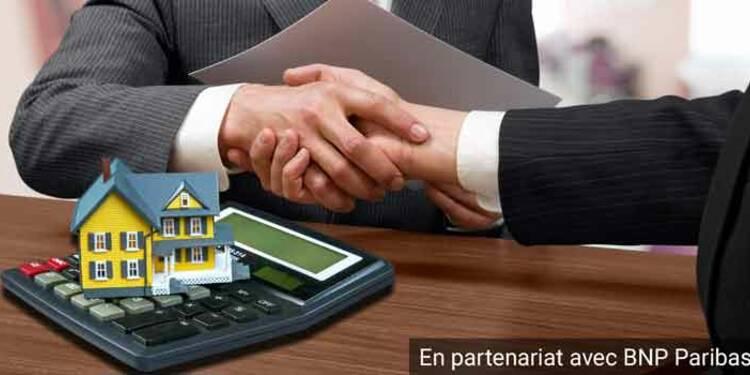 Bien choisir l'assurance de prêt pour son premier achat immobilier