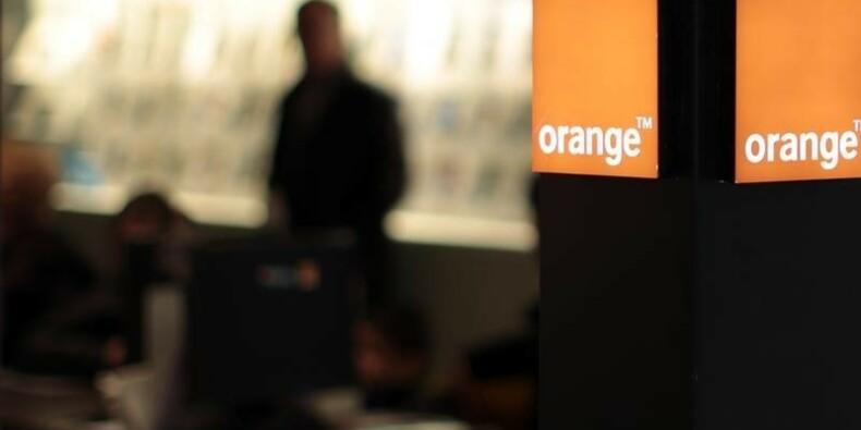 Orange rassure sur les fusions et confirme ses objectifs 2016
