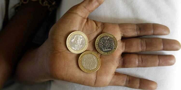 Afrique: l'avenir du franc CFA en toile de fond d'un sommet à Yaounde