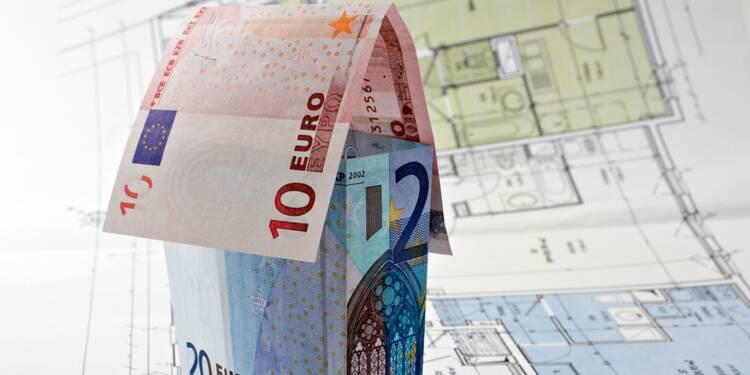 Un Impaye De Credit Immobilier Se Prescrit Il Toujours Apres Deux