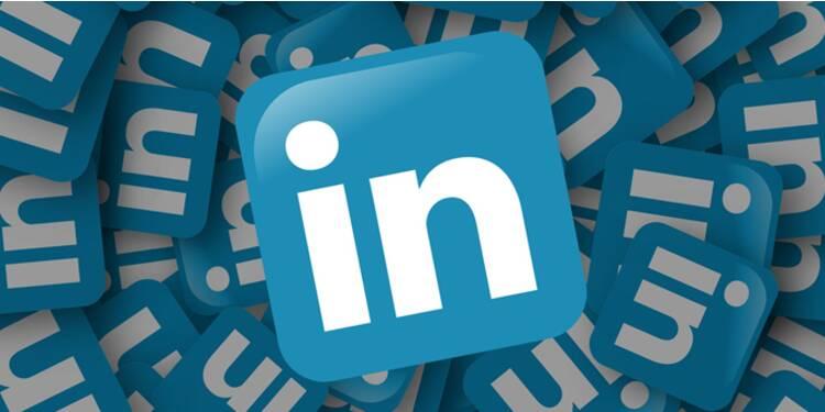 Microsoft s'offre LinkedIn pour 26 milliards de dollars en cash