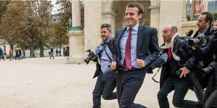 Emmanuel Macron pourra-t-il réformer la France ?