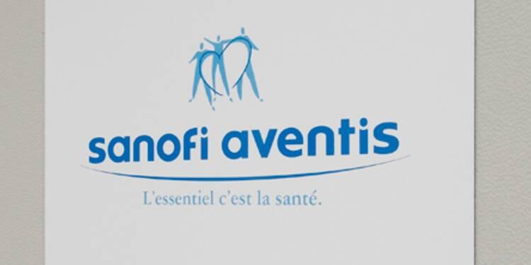 Sanofi : La commission européenne a approuvé la copie du Lantus, évitez