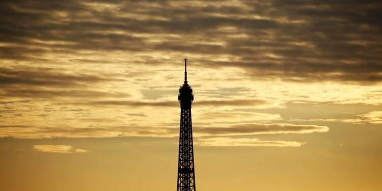 S&P confirme la note AA de la France avec perspective négative