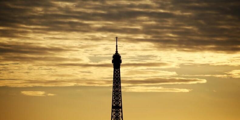 La note de la France risque d'être abaissée en 2016