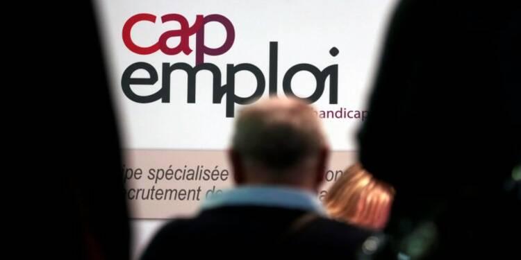 Chômage: El Khomri tente de calmer le jeu sur la dégressivité