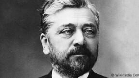 Gustave Eiffel, un chef de projet hors pair