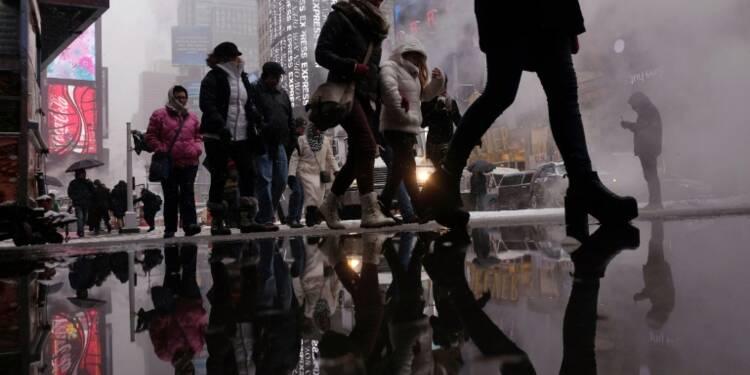New York et la Californie ratifient le relèvement du salaire minimum à 15 dollars