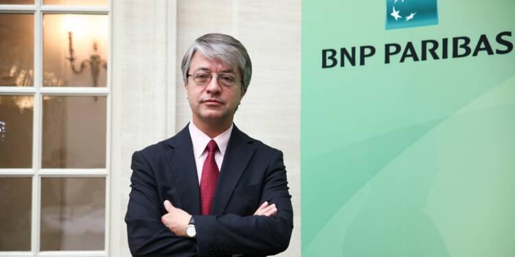 Jean-Laurent Bonnafé, DG de BNP Paribas, mérite-t-il son salaire ?