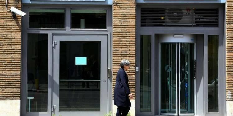 L'Italie veut aider ses banques face aux retombées du Brexit