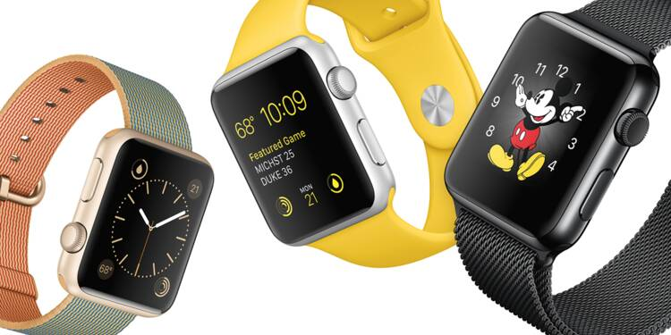 Apple est-il encore capable d'innover ?