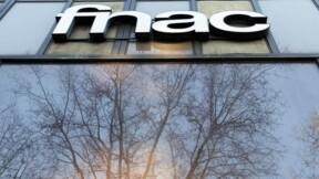 Avec Vivendi, la Fnac peut construire sa surenchère sur Darty