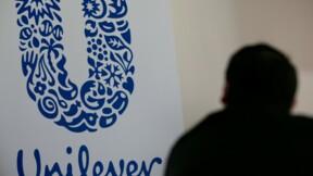 Unilever affiche un CA supérieur aux attentes au 2e trimestre