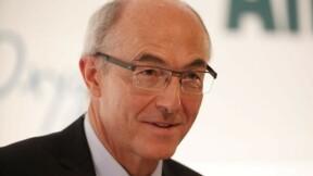 Air Liquide présente un plan à cinq ans jugé prudent