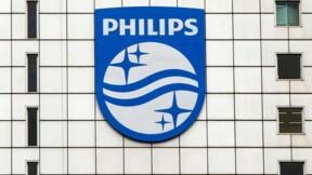 Philips Lighting va être introduit en Bourse à 20 euros l'action