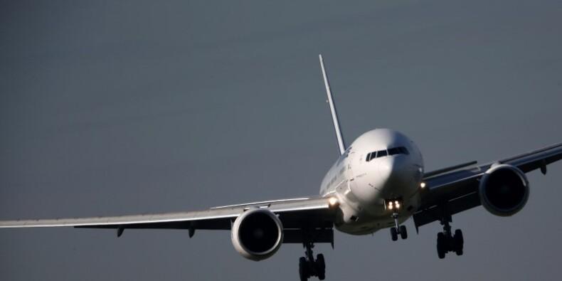Troisième tour d'appel d'offres pour l'aéroport de Lyon