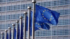 L'UE pourrait sanctionner les déficits espagnol et portugais