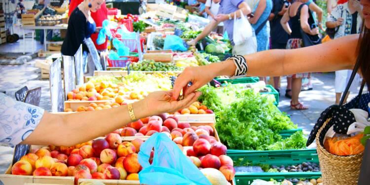 Le financement du commerce de proximité s'ouvre au crowdfunding