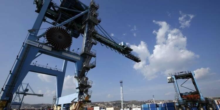 L'UE enquête sur la fiscalité des ports français et belges