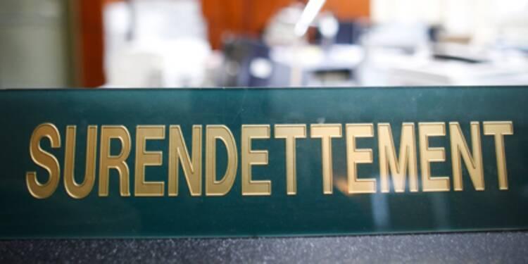 La France doit-elle craindre un effacement de la dette grecque ?