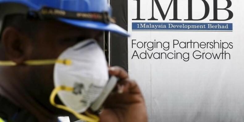 Le fonds malaisien 1MDB deviendra une coquille vide