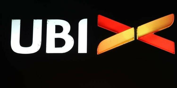 Ubi Banca accuse une perte plus marquée que prévu